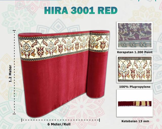 Karpet masjid turki | karpet masjid impor | karpet masjid | sajadah |