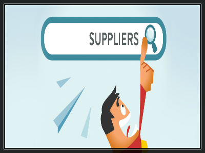 Find Suppliers for your store-400x300