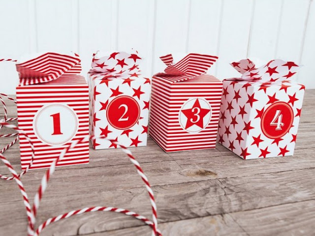 https://www.paperflair.de/Neu/adventskalender-set-ALC40.html