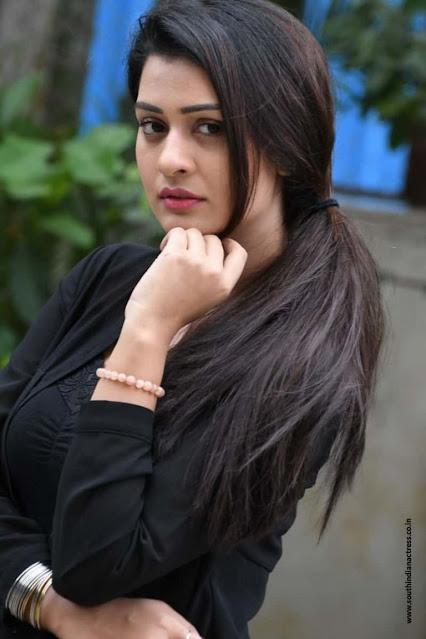 girl image download लड़की फोटो सुन्दर लड़की के फोटो  wallpaper hd hindi