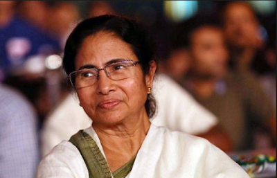 Biodata of Mamata Banerjee - Wiki | Age | Husband | Education | House adress | Mobile number | marriage photos | Net worth  :