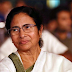 Biodata of Mamata Banerjee - Wiki | Age | Husband | Education | House adress | Mobile number | marriage photos