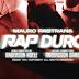 MAURO PASTRANA - RAP DURO [DOWNLOAD/BAIXAR MÚSICA + VIDEOCLIPE]