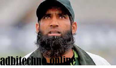 pakistan,pakistan cricket,cricket,former pakistani cricketer,pakistan cricket team,former test cricketer,abdul qadir cricket,test cricketer abdul qadir,paksitani crickter,pakistani cricketers,pakistani cricket,pakisatn cricket team,pakistan best cricketer,Pakistani cricketer,pakistan,mohammad yousuf,cricket,former pakistani cricketer,pakistani cricket,mohammad yousuf batting,cricketers,muhammad yousaf,mohammad,pakistani cricketer,yousuf,paksitani crickter,famous pakistani cricketers,muhammad,pakistan cricketer,Muhammad yousaf,yusuf,PCB,cricket news,latest cricket news,pakistan news,Mother of Mohammad yousaf,todays cricket news,ICC;