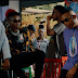 VIDEO | Otile Brown ft Reekado Banks - Jamila