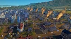 Urban Empire Game Setup Download