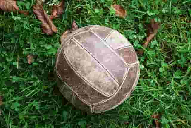 3 Ways Improvement Volleyball Skill
