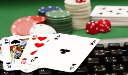 Sebelum Bermain Poker Texas Online, Coba Perhatikan Hal Berikut Ini