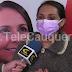 Nery Rodríguez Domínguez fue electa alcaldesa de Cauquenes en comicios de este fin de semana