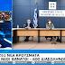 Μαγιορκίνης: Συνεχίζεται η μείωση ενεργών κρουσμάτων στην Ελλάδα – Η επιδημία μπορεί να γίνει εκρηκτική ανά πάσα στιγμή
