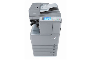 Canon imageRUNNER ADVANCE C2225  Driver Download Windows, Canon imageRUNNER ADVANCE C2225  Driver Download Mac