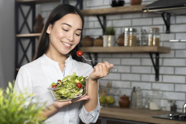 Funciones de Los Nutrientes, Los Nutrientes, Clasificación de Los Nutrientes