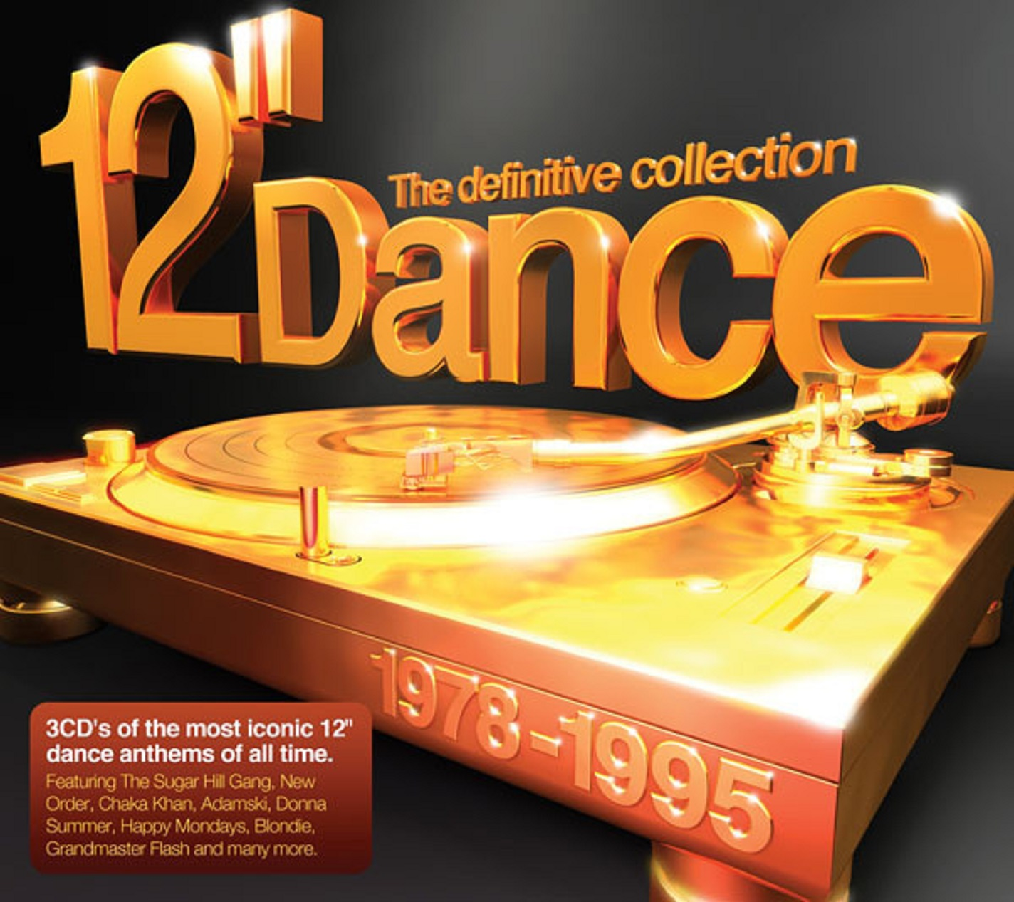 Download mp3 full flac album vinyl rip Swing - Various - Real Trust - La Compilation (CD)
