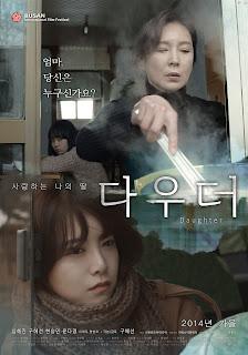 Daughter (2014) พากย์ไทย