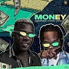 [Mp3] Junior Boy Ft Naira Marley - Money