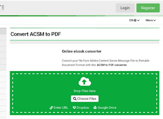 ACSM-To-PDF-Online-Tool-1