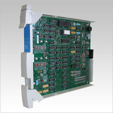 HONEYWELL TDC3000 51304487-100 DO IOP CE 16 channel