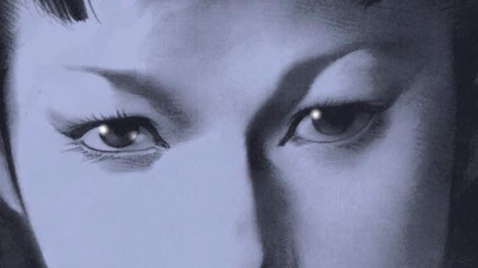El 19 de abril Satori Ediciones nos seduce con 'Yuko'
