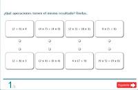 http://www.smconectados.com/actividades/flashActividadesLir/examen.swf?idejecucion=327090&idioma=es-ES
