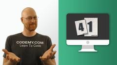 Build A Flashcard Website With Python and Django