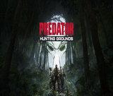 predator-hunting-grounds-build-16653-online-multiplayer