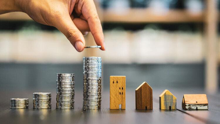 Mercado inmobiliario, cómo cerró el 2020 y las 5 grandes tendencias para el 2021