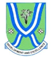 EBSU 2017/2018 Postgraduate School Admission List Out