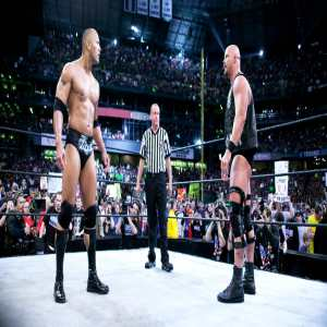 download wrestlemania 19 game for pc free fog
