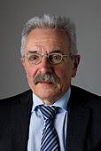 Arnold Biesheuvel (PvdA)