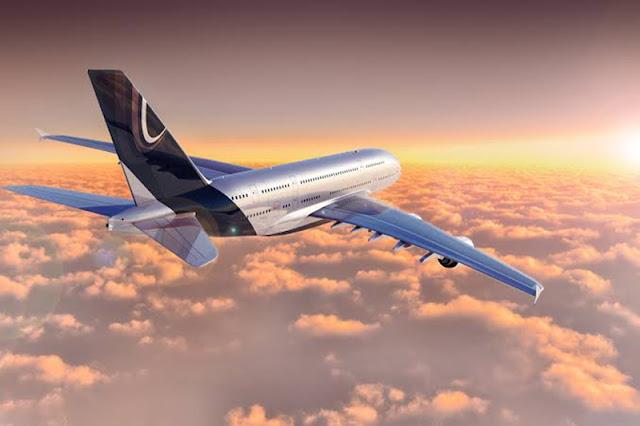 Como achar passagens aéreas baratas