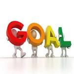 Full meaning of goal