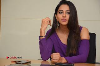 Actress Rakul Preet Singh Latest Stills in Beautiful Long Dress  0228.JPG