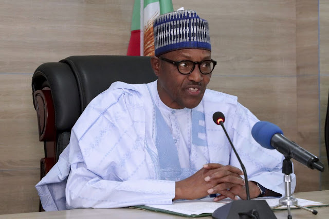 Buhari reacts as Army kills three policemen in Taraba, reveals next action