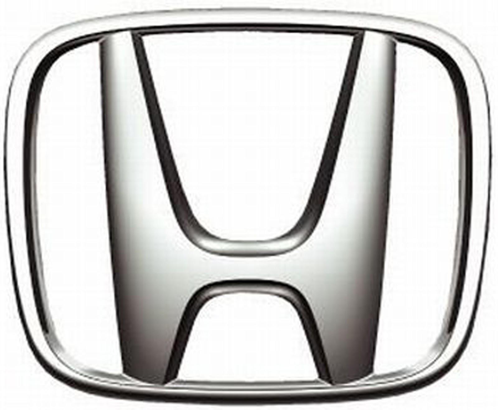 speedometer custom mobil Honda