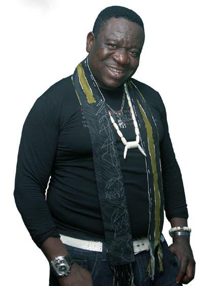 Covid-19 Is Not Here In Nigeria – Mr. Ibu