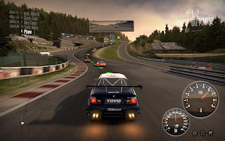 Need for Speed Shift PC Game Full Version Download