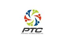 Lowongan PT Pertamina Training & Consulting (PTC) - Penerimaan Bulan Juni - Juli 2020