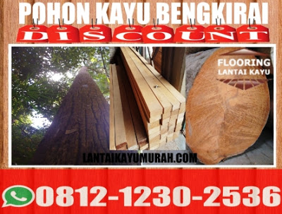 lantai kayu bengkirai, harga kayu bengkirai,jual lantai kayu bengkirai, parket lantai kayu bengkirai
