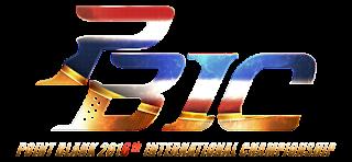 pbic 2016 logo