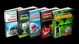 http://ganhardinheirocomoafiliado.com.br/como-se-tornar-um-blogueiro-bem-sucedido/