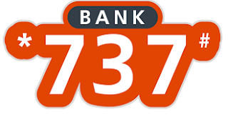 Gtbank Introduced *737*5#