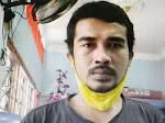 Seorang Tahanan Kasus Pembunuhan Kabur dari Rutan Painan