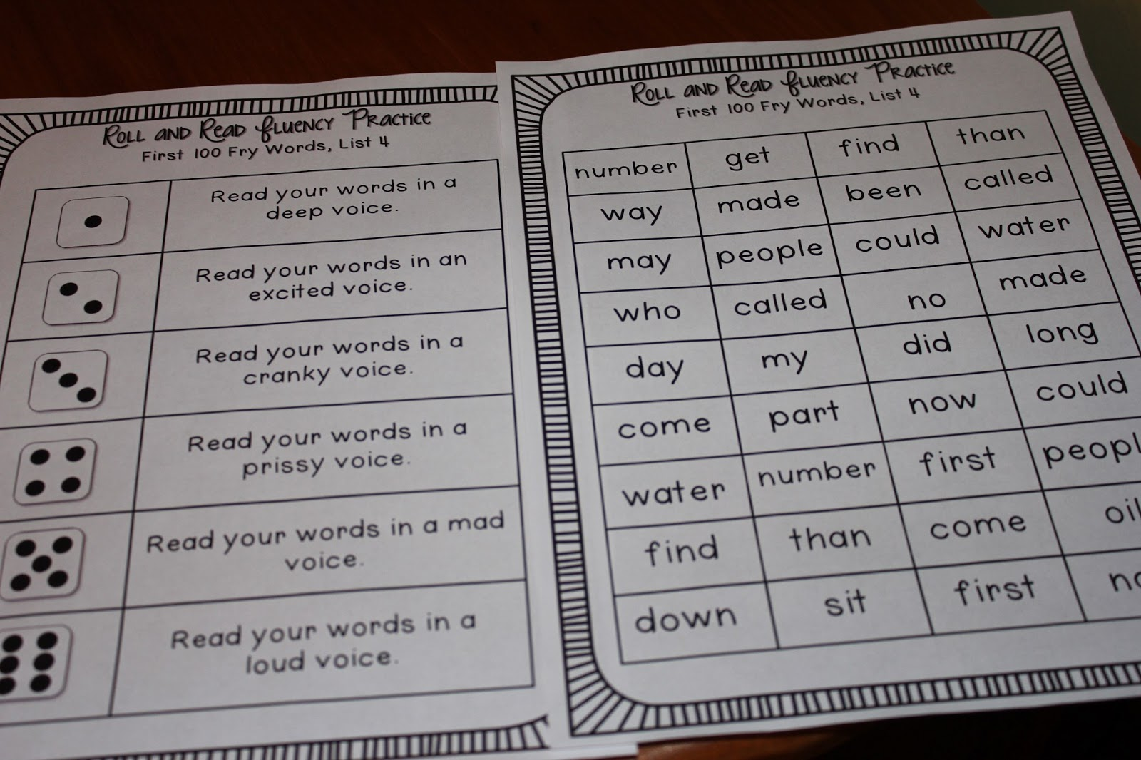 Sight Word Superstars Plus Last Day For Giveaway