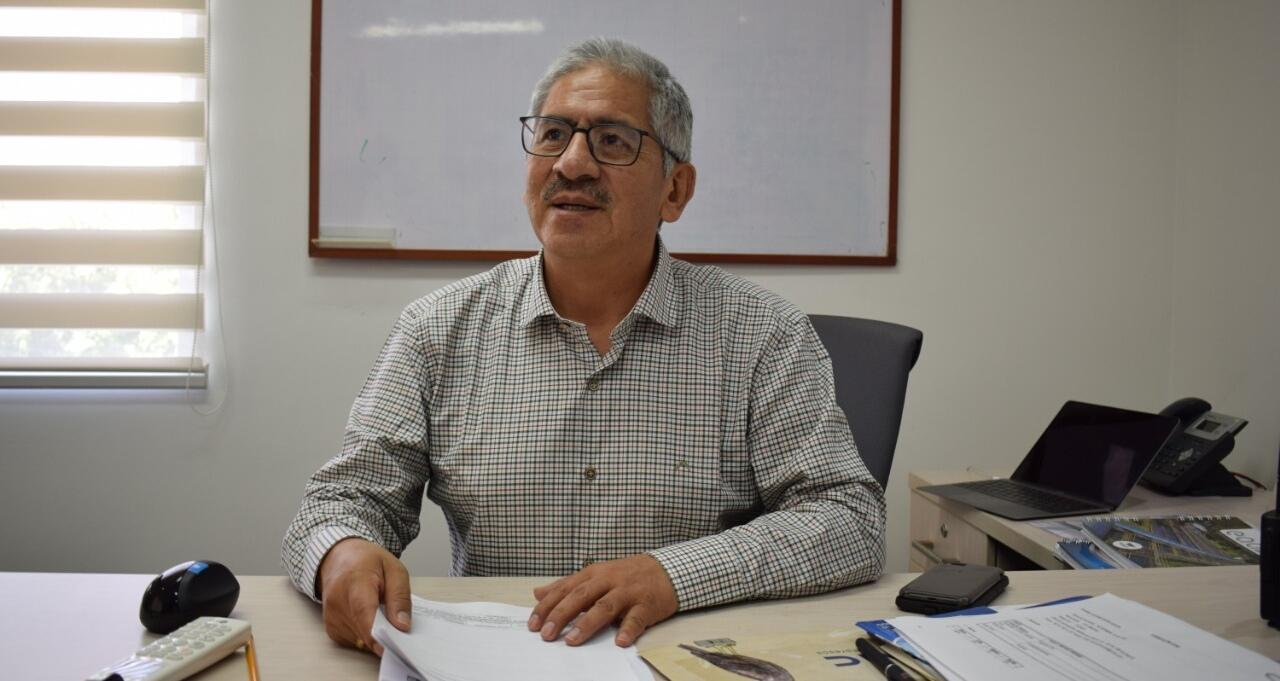 l Decreto habilitaba a los entes territoriales para subir el tope de los subsidios, lo que permitió que en Villavicencio se beneficiaran de manera transitoria 109 mil hogares