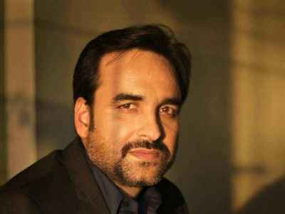 Pankaj Tripathi Filmography Hits, Flops, Blockbuster Movies List Box Office Records and Analysis check here She Top 10 Highest Grossing Films at mt Wiki, Wikipedia. Here see Pankaj All Movies and Web Series List. Another, his lifetime Collection, Filmography Verdict, Release Date.