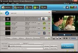 Aiseesoft-Media-Converter-Ultimate 7-download