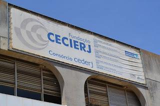 http://vnoticia.com.br/noticia/3440-pre-vestibular-cederj-segue-com-inscricoes-abertas-polo-de-sfi-oferece-120-vagas