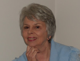gail-pallotta-author