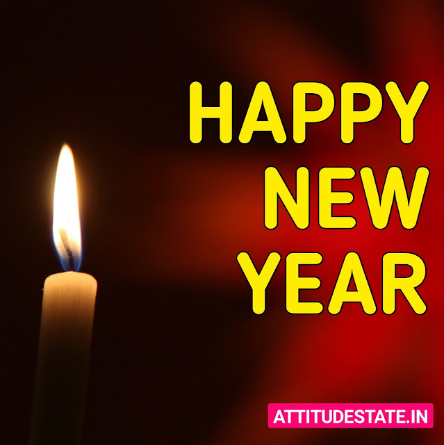 happy new year wishing images