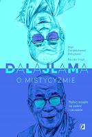http://zycieipasje.net/2020/06/10/szpieg-w-ksiegarni-dalajlama-o-mistycyzmie-renuka-singh-recenzja/